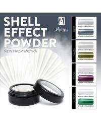 Shell Effect Porok