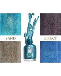 Sand Kollekció