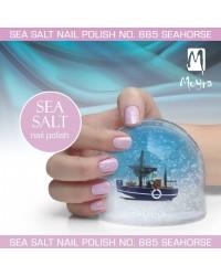 Sea Salt Kollekció