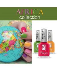 Africa Kollekció